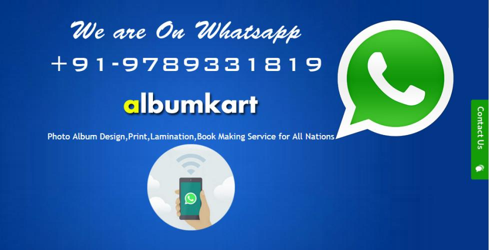 we-are-on-whatsapp-978x500