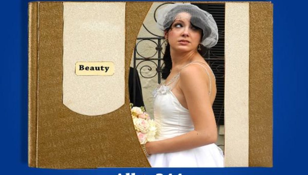 high Latest Model Hard Cover for Your Photo Album