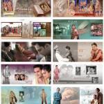Baby Photo Book Design Albumkart Chennai Service For All