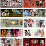 Perfect Photo Book Makers Online India