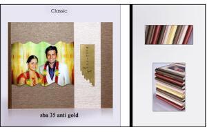 Professional Photo Makers India Chennai