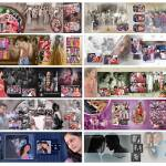 Latest Style Photo Book Creation Work India Tamil