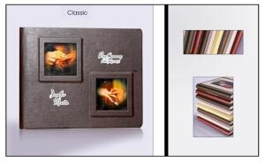 HD Quality Photo Book RGB Color Makers