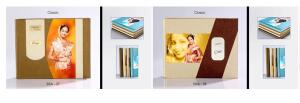 New Latest Model Photo Album Makers Online