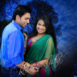 candid tamil wedding shut Photo Design