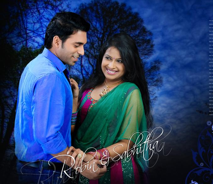 candid tamil wedding shut Photo Design
