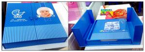 Indian Tradesinal Photo Album Makers Service for All The Nations