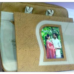 The Best Wedding Photo Album Design Making Solution