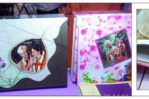 Best New Model Photo Book Makers Canada Chennai Singapore
