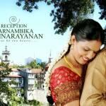 Chennai Wedding Album Design | Albumkart
