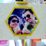 Wedding Album Design Service for Canada,Germany,UK,Srilanka, Switzerland,